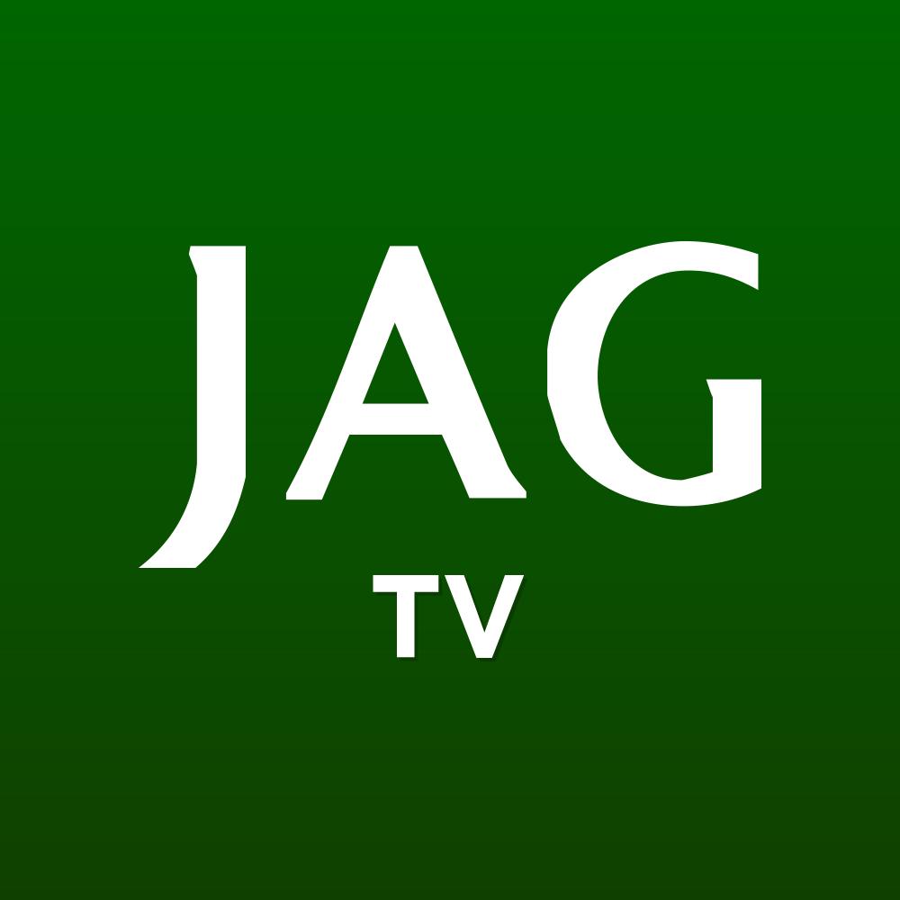 Jaguar Xj8 Engine Oil And Filter Change 2002 Fuel Location Jagtv